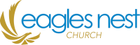 Eagles Nest Church